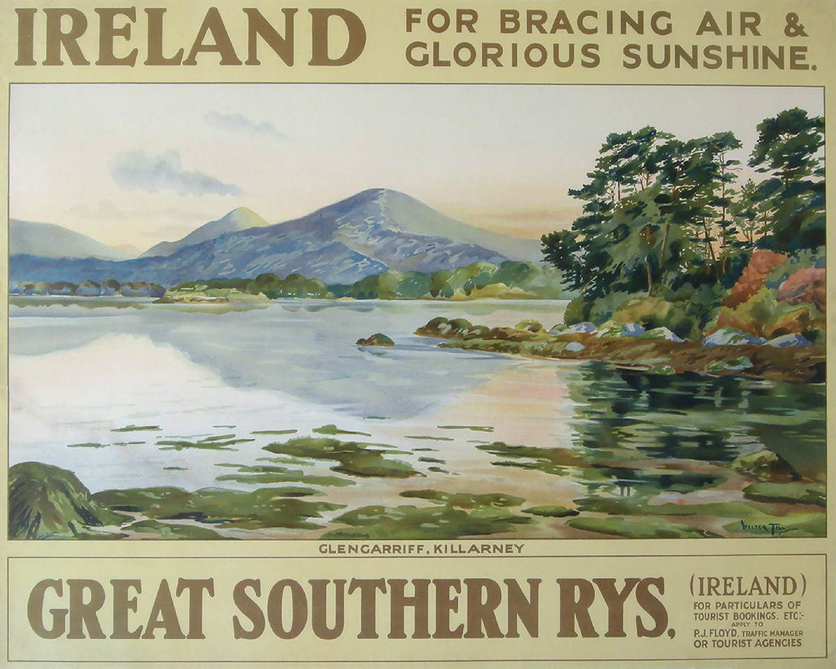 LNER-POSTERS_023.png