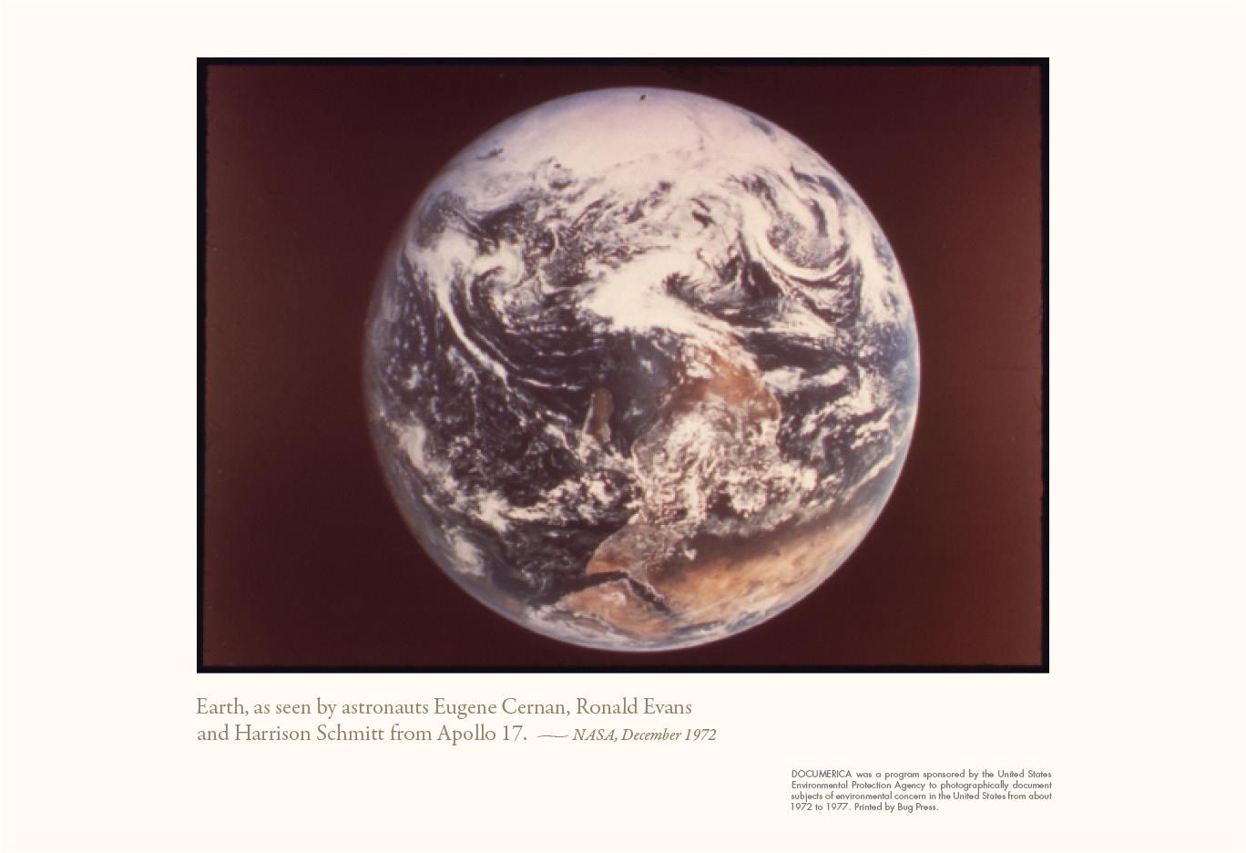 DOCUMERICA earth.jpg