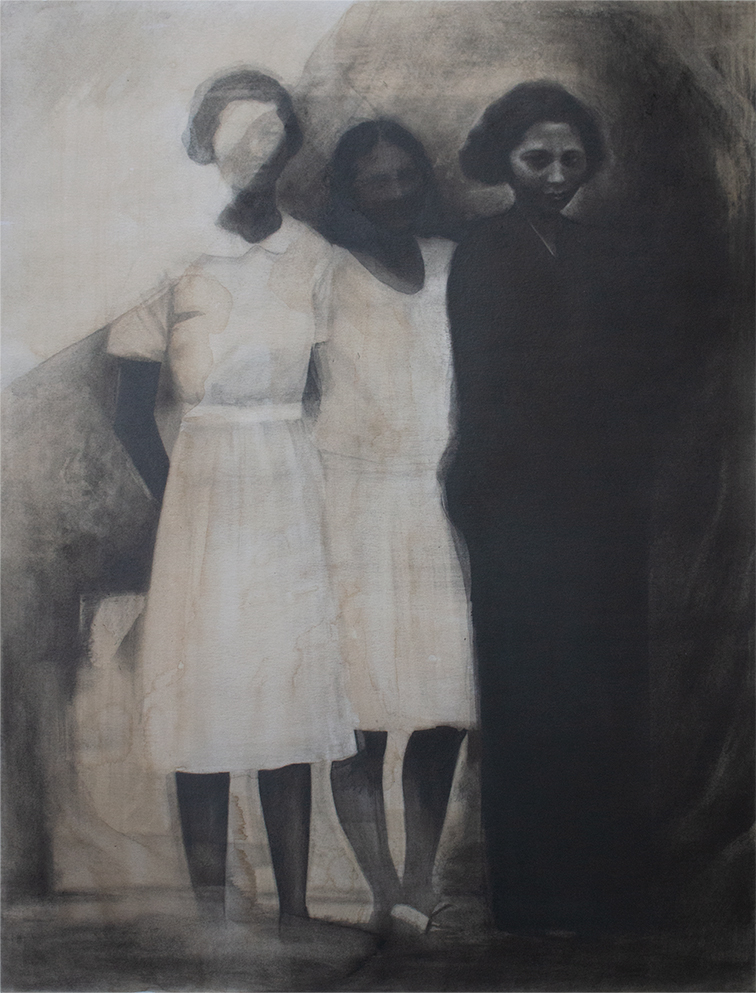 jon-bout-three-sisters.jpg