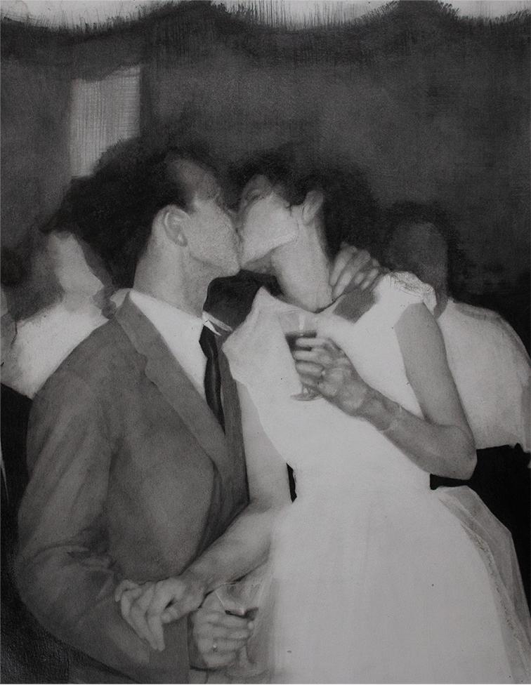 jon-bout-kissing-couple.jpg