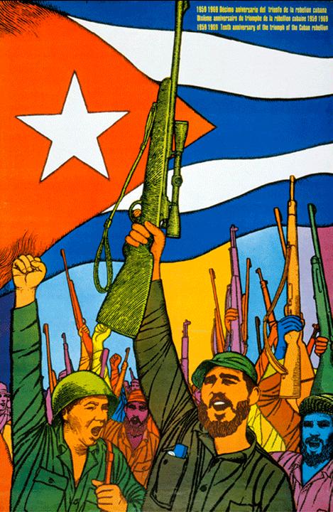 cuban-revolution.png