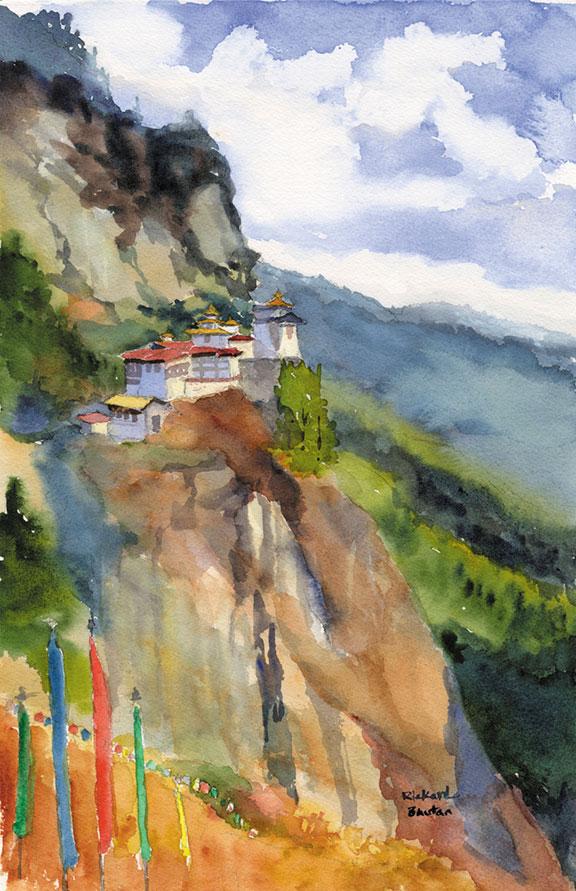 Bhutan-paul-rickard-2.jpg