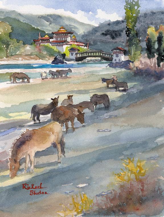 Bhutan-paul-rickard.jpg
