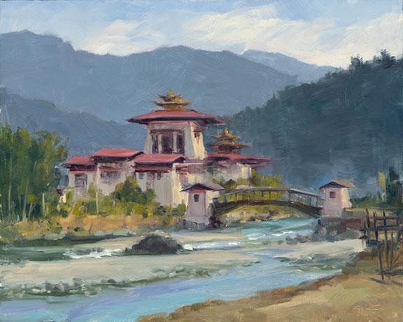 Bhutan-Stock-Schlueter_2.jpg