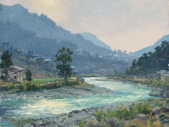 Bhutan-Stock-Schlueter.jpg