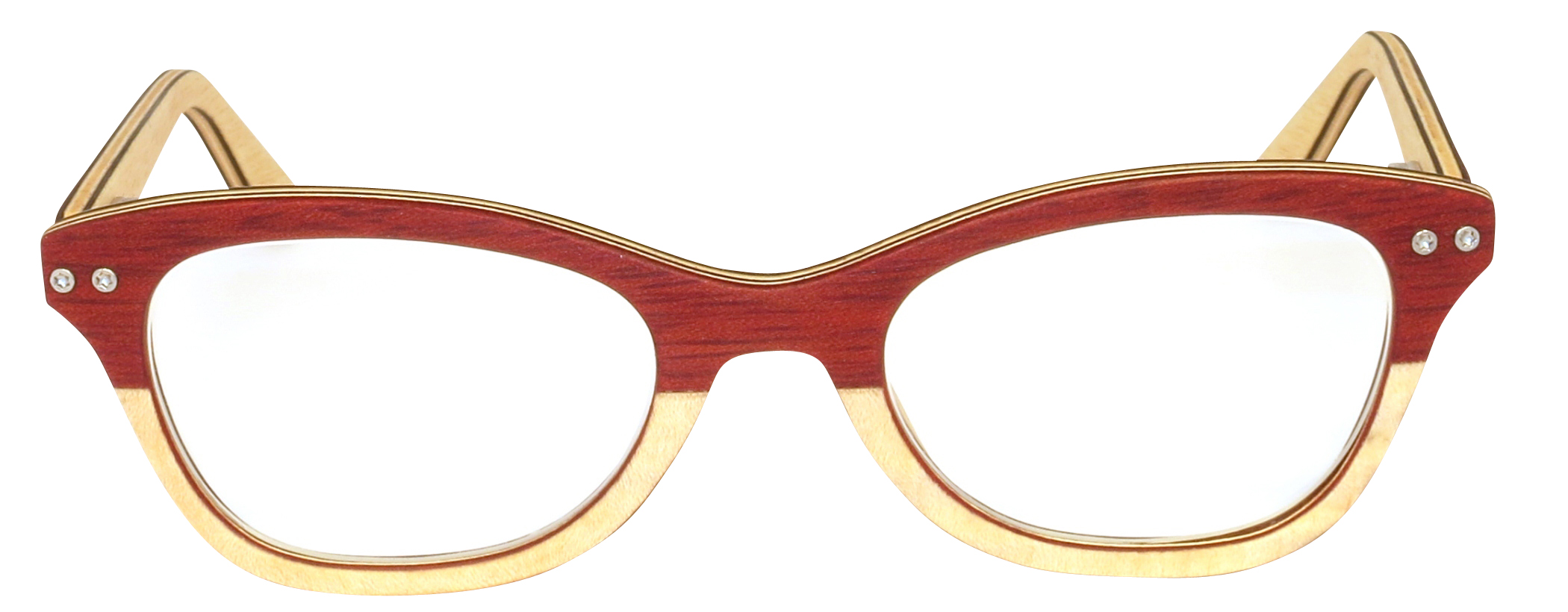Florence  / Bloodwood / Maple