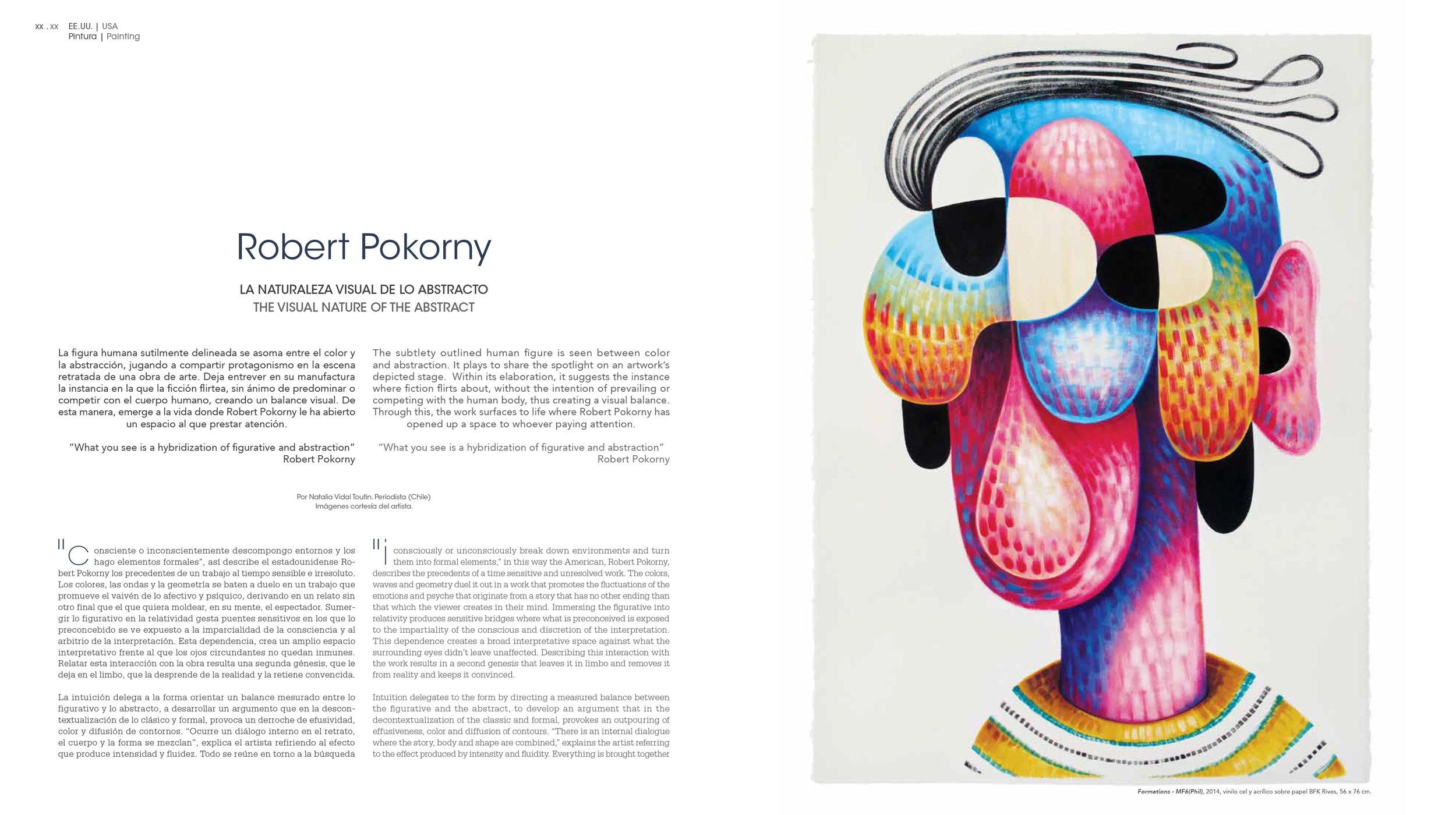 AAL_Robert Pokorny-1.jpg
