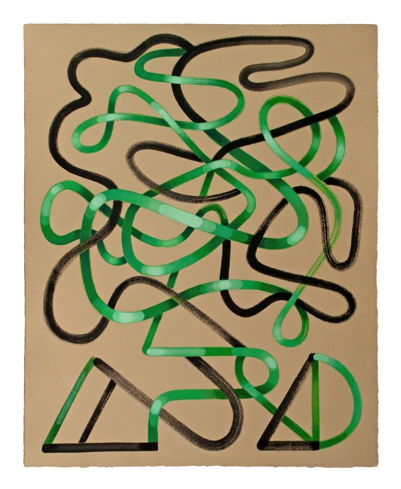 TT Green 1