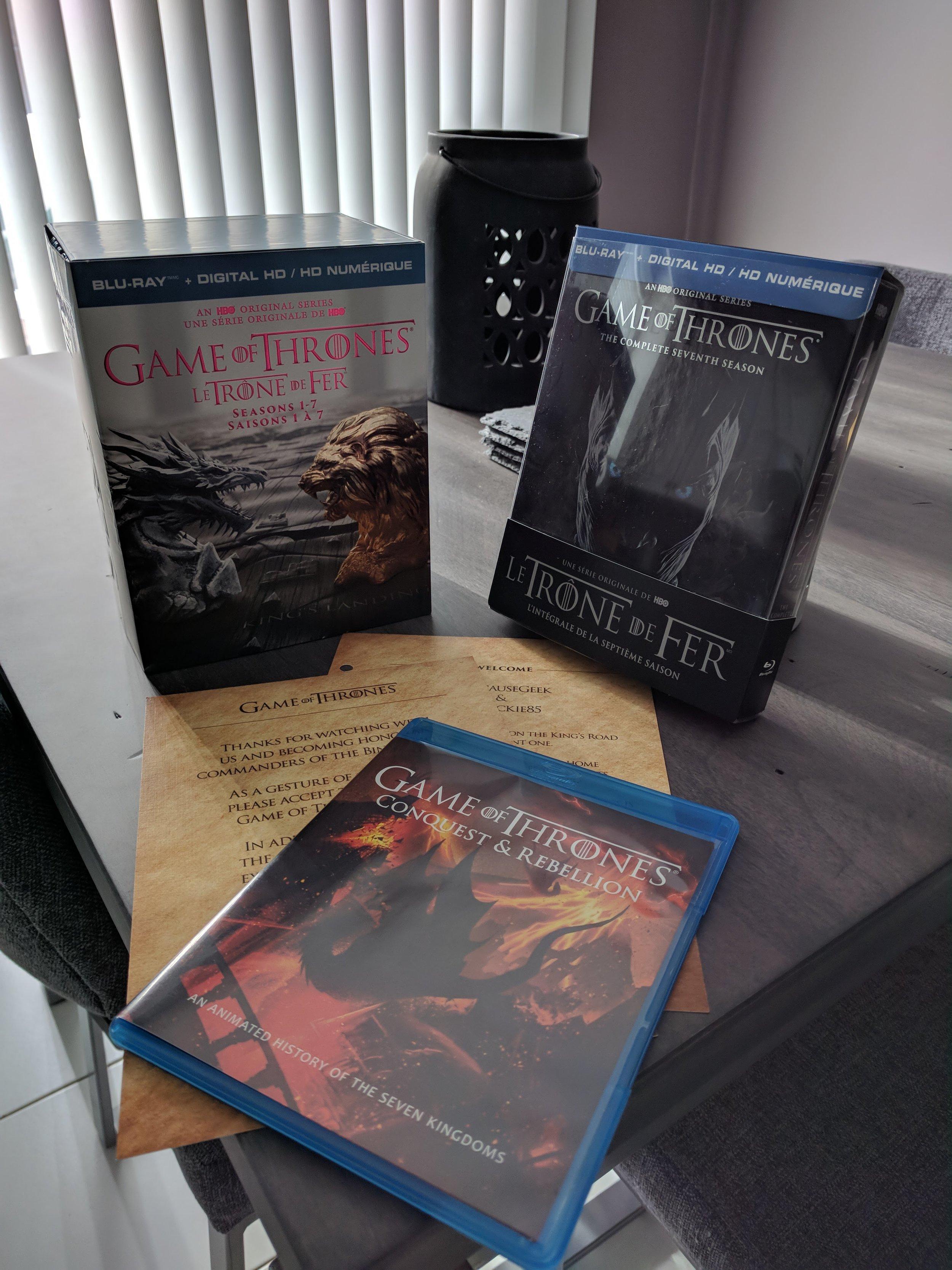 Game of Thrones Season 7 Giveaway.jpg