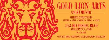 gold lion.jpeg