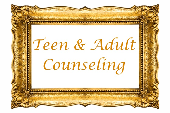 Teen and Adult Counseling.jpg