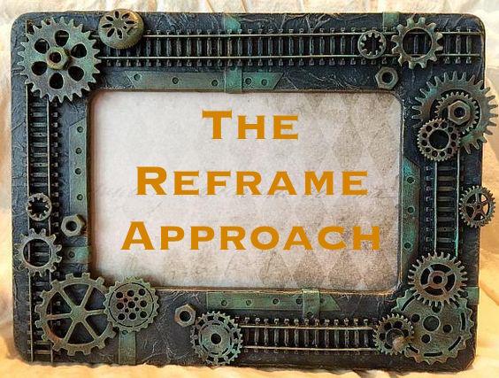 Reframe Approach.jpg