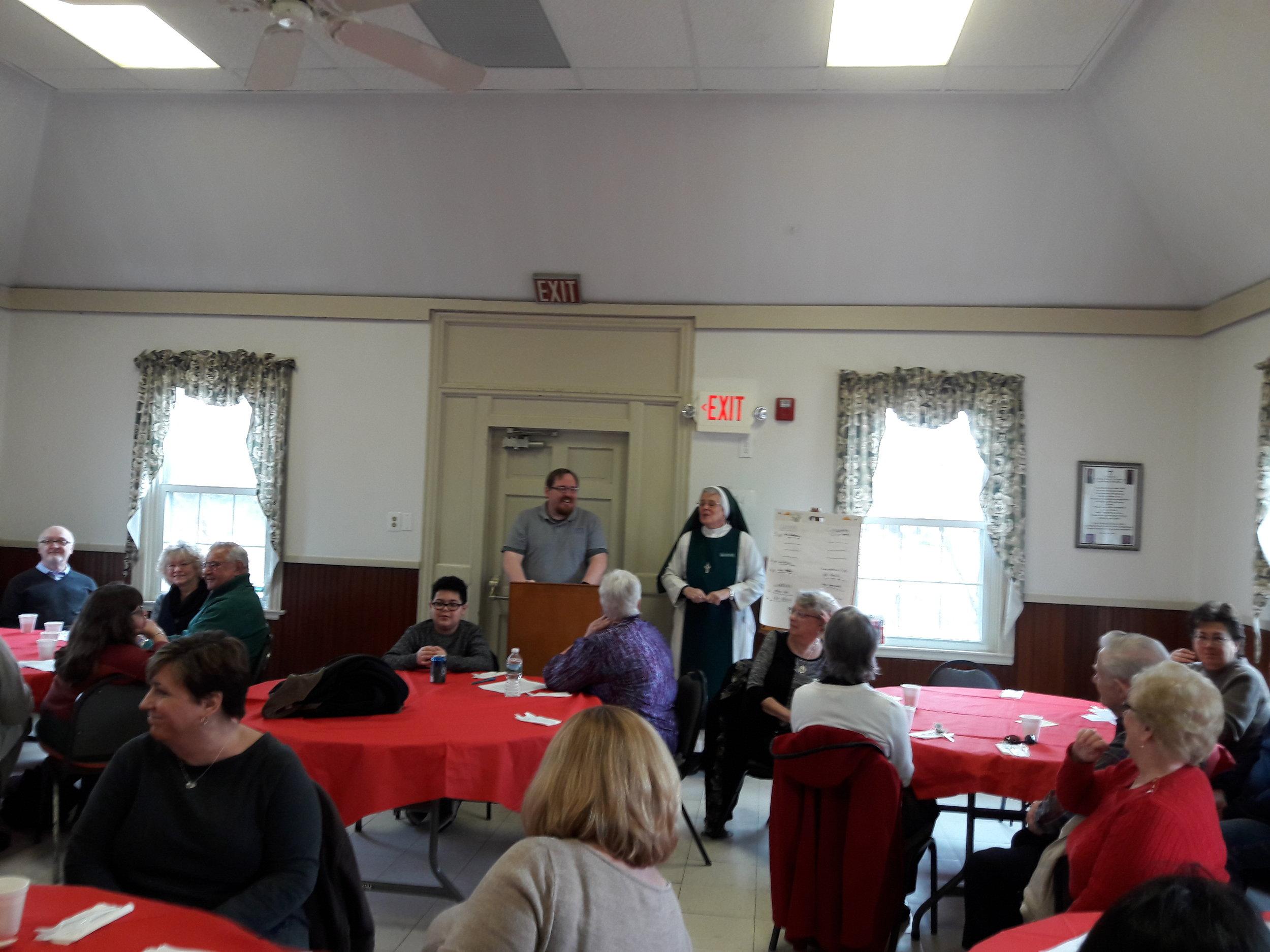 Annual Parish Meeting Senior Warden & Rector.jpg