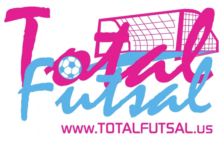 Total Futsal Logo White_Rectangle.jpg