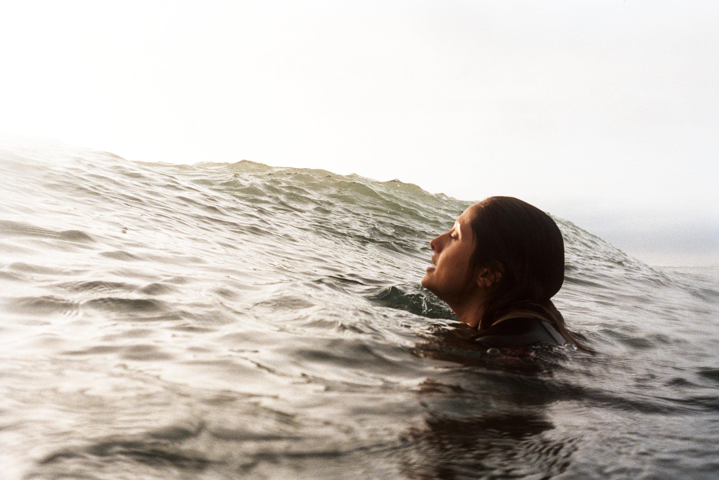 DTRTS Surfy 2016AA002.jpg