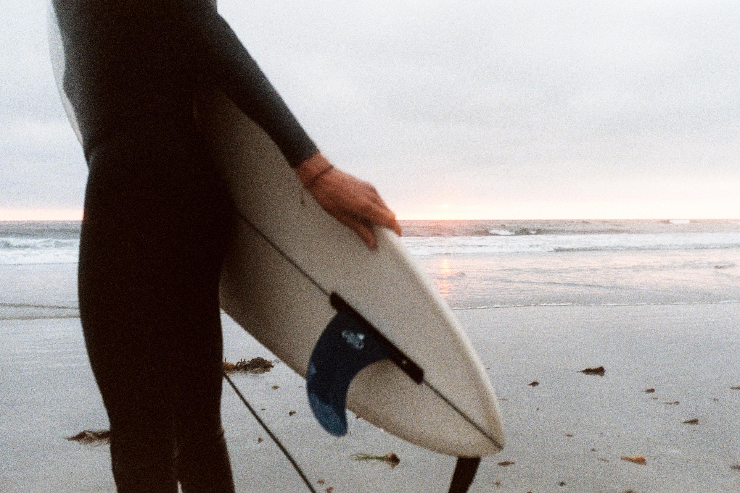 DTRTS Surfy 2016AA035.jpg