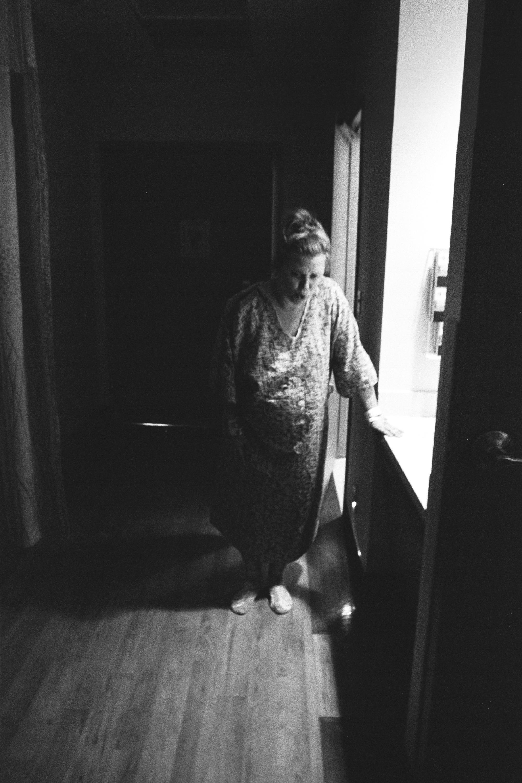 Baby Ellie's Arrival 2016AA001.jpg
