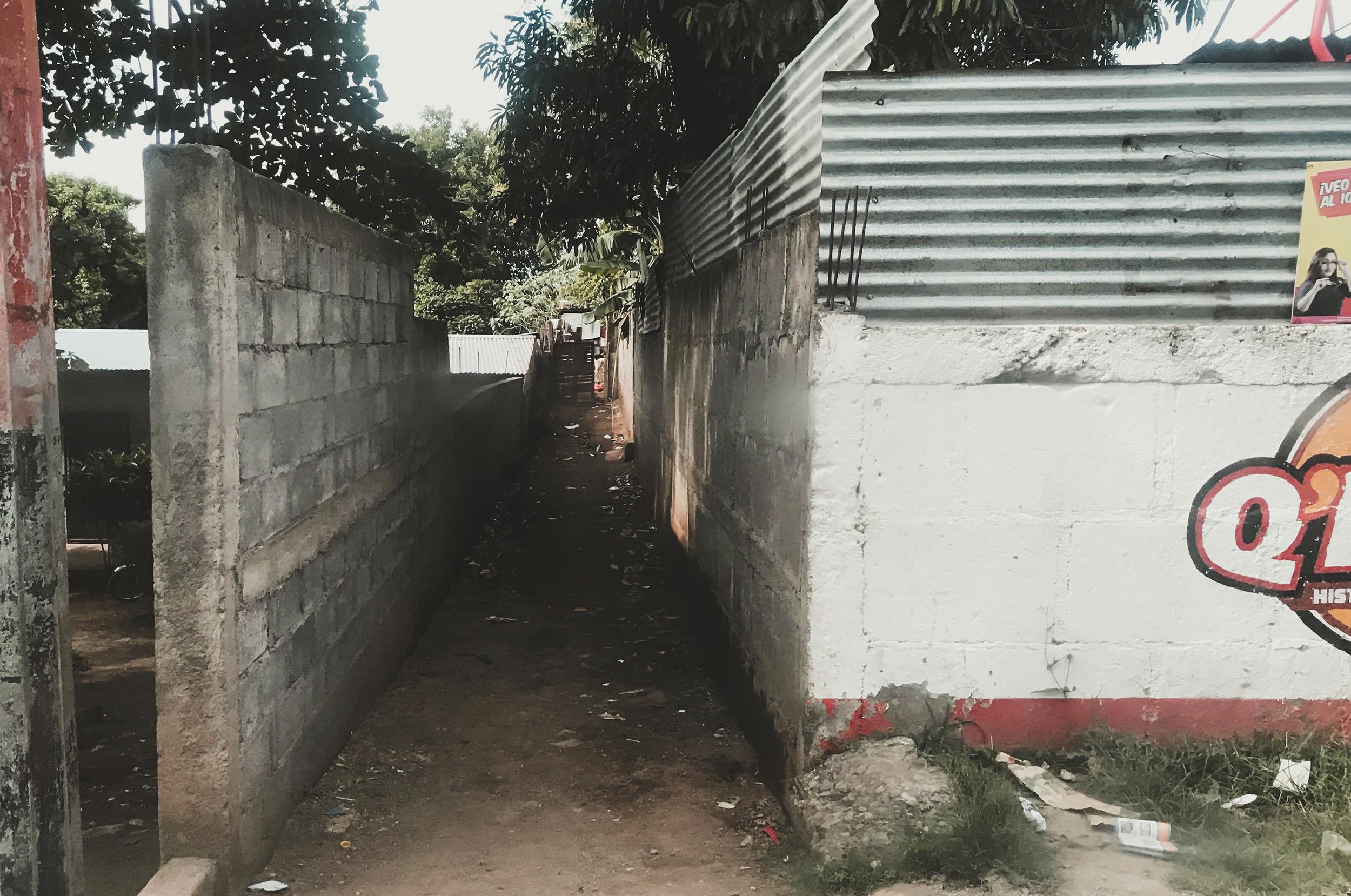 alley pic.jpg