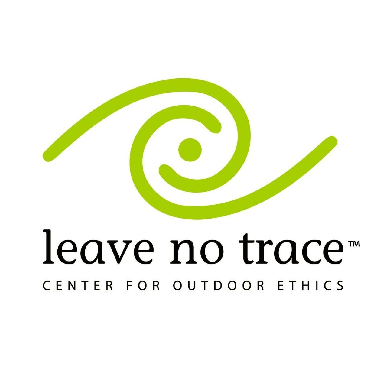LNT - Leave no trace is a central pillar of our race, and we are grateful for the leadership that the Center for Outdoor Ethics takes in this area. LNT is a vital part of preserving our wild places, and you should practice LNT principles every time you go outside...from your local trails to the mountains, leave no trace. Be sure to brush up on all the LNT principles by looking on their website.