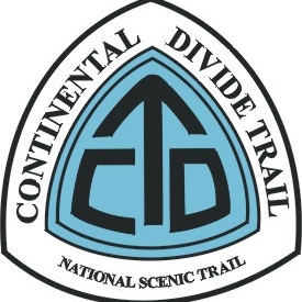 CDT - Traversing the spine of North America, the CDT is the greatest long distance trail in the country. It's also a massive job to maintain and continue developing such a massive trail system. A large portion of the High Lonesome runs on the CDT, and we are grateful for their work. We highly encourage runners to make donations and become involved in their local chapters.