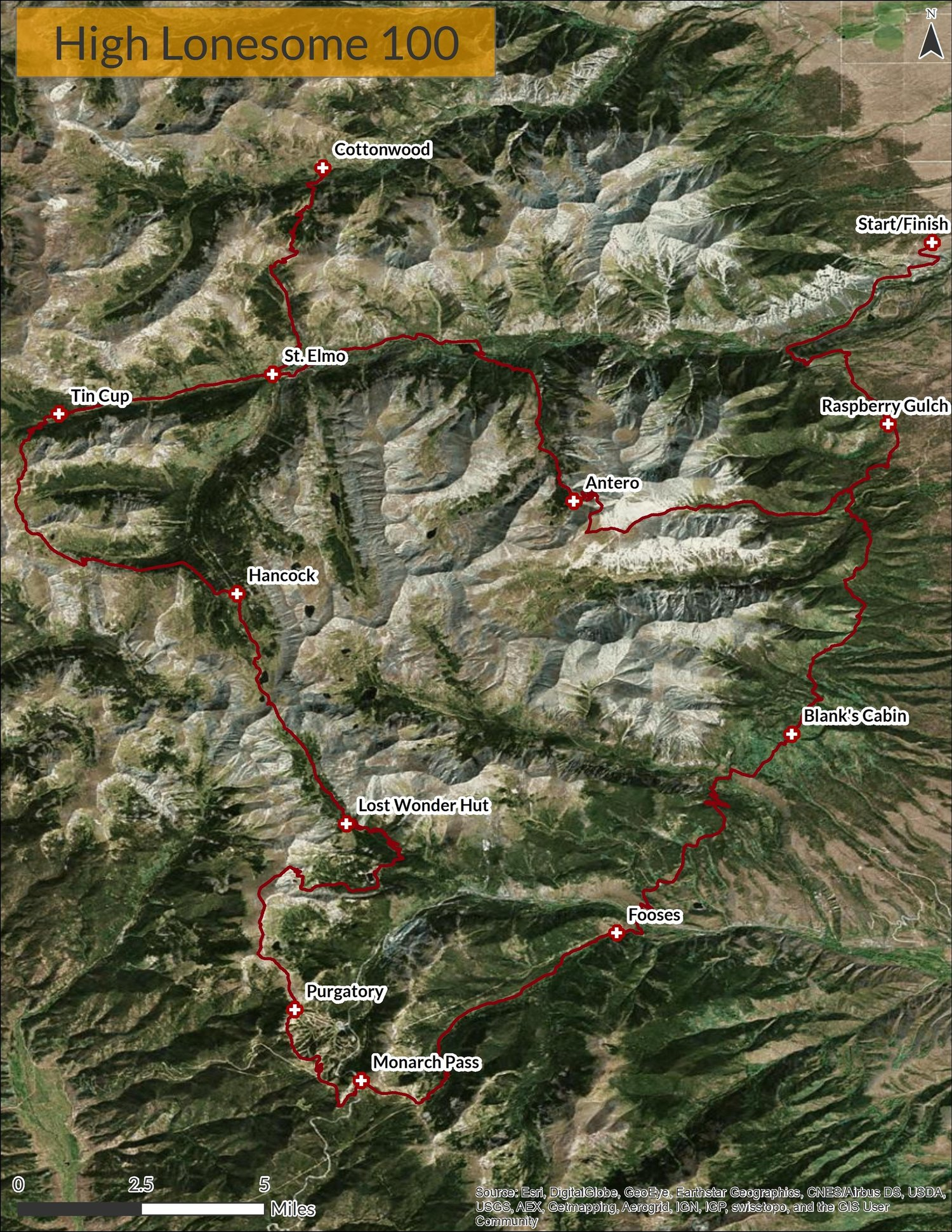 HL100+course+map+2019.jpg
