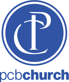 pcbchurch.jpg