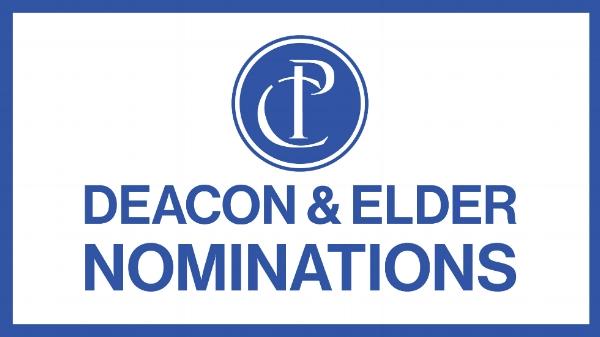 Decaon & Elder Nominations.jpg