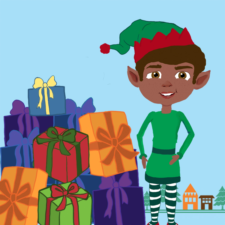 Merry Market will take place on:  Wed., Dec. 11, Thurs., Dec. 12, and Sat., Dec. 14  Families will hear the Gospel, have games for kids, and be able to find Christmas gifts for children. This is a great opportunity to serve the Norcross community!