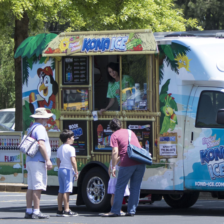 20190327 Food Truck SQ.jpg