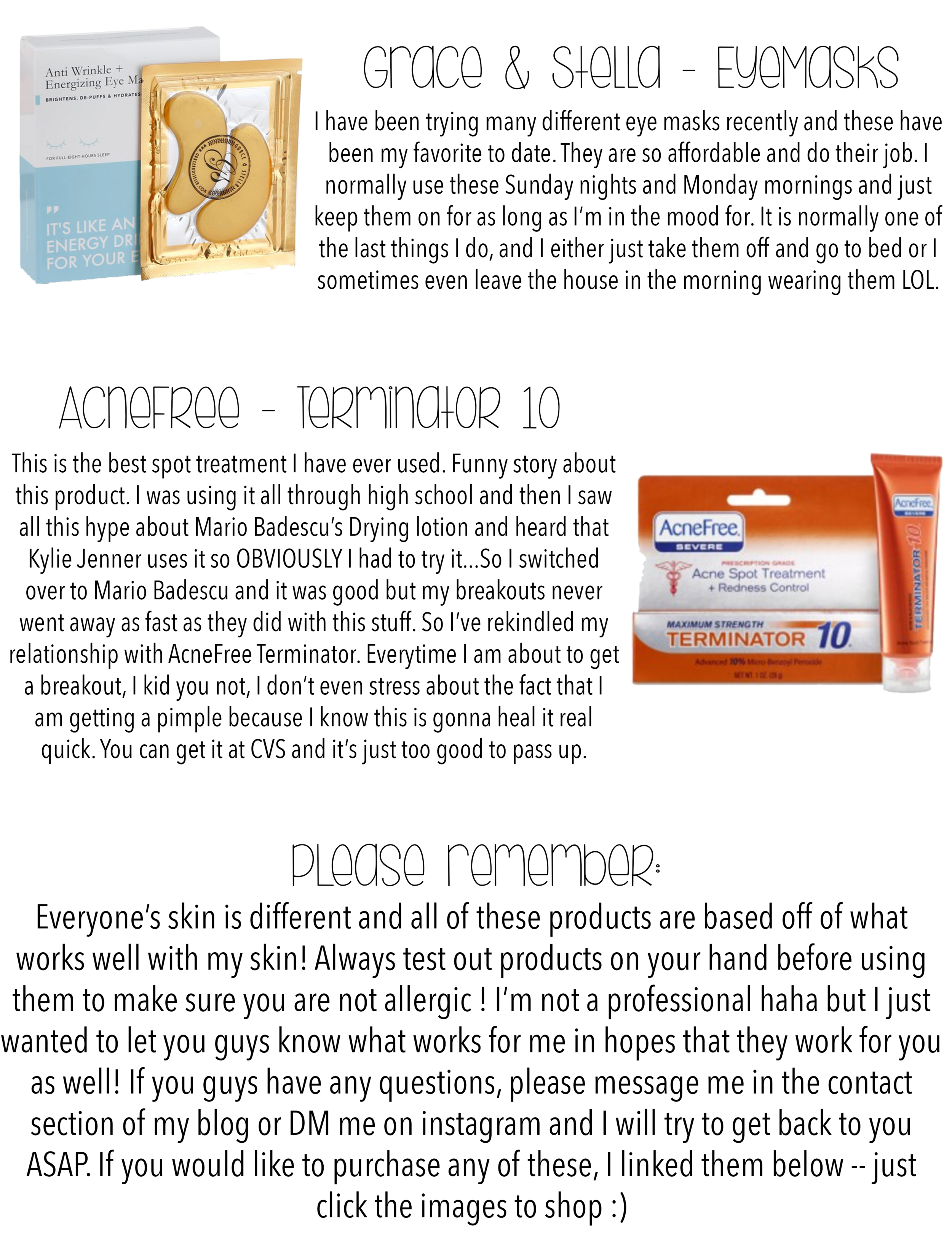 skincare products #3.png
