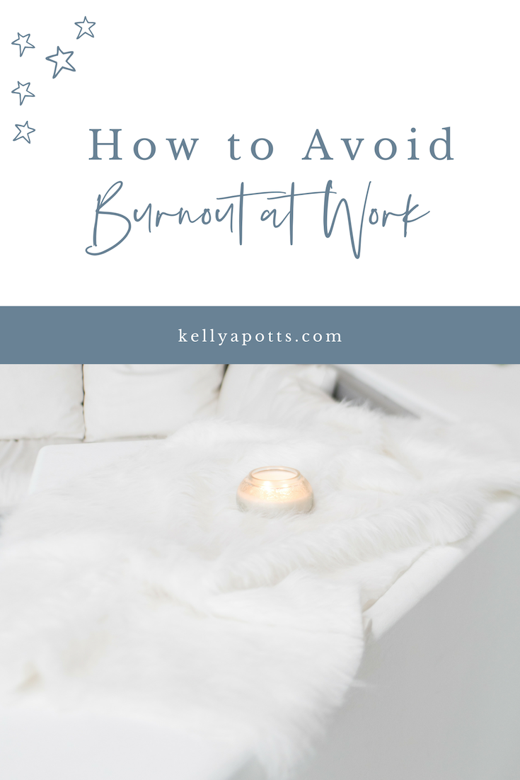 avoid-burnout-tips.png