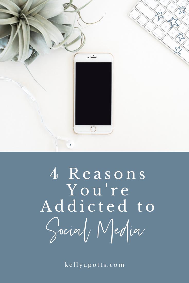 social-media-addiction-1.png