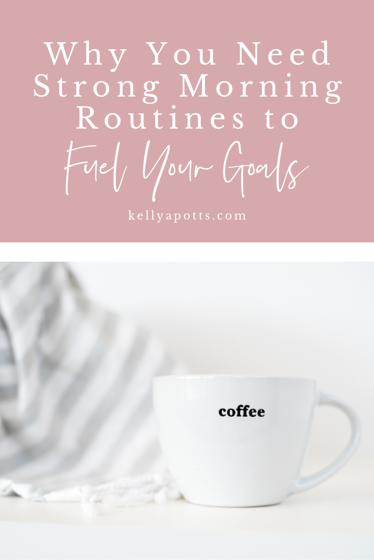 morning-routine-goals-3.png