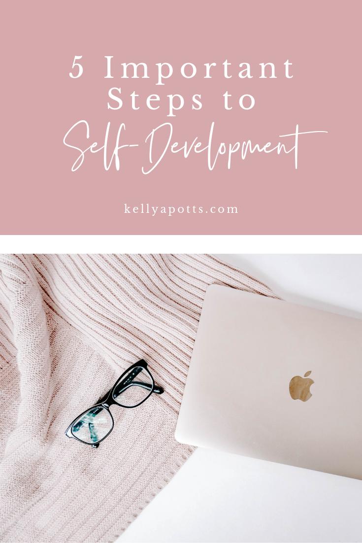 self-development-3.png