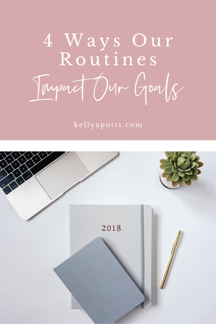 routines-goals-3.png