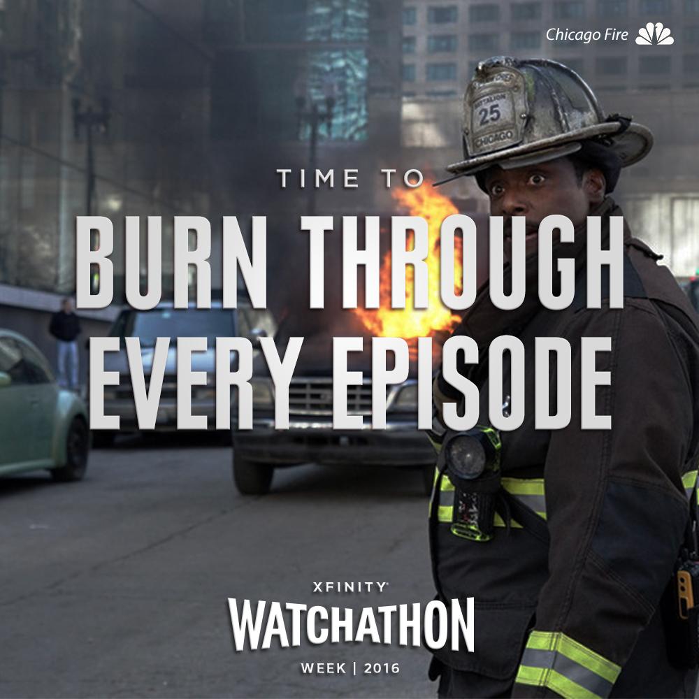 Chicago+Fire_Facebook.jpeg