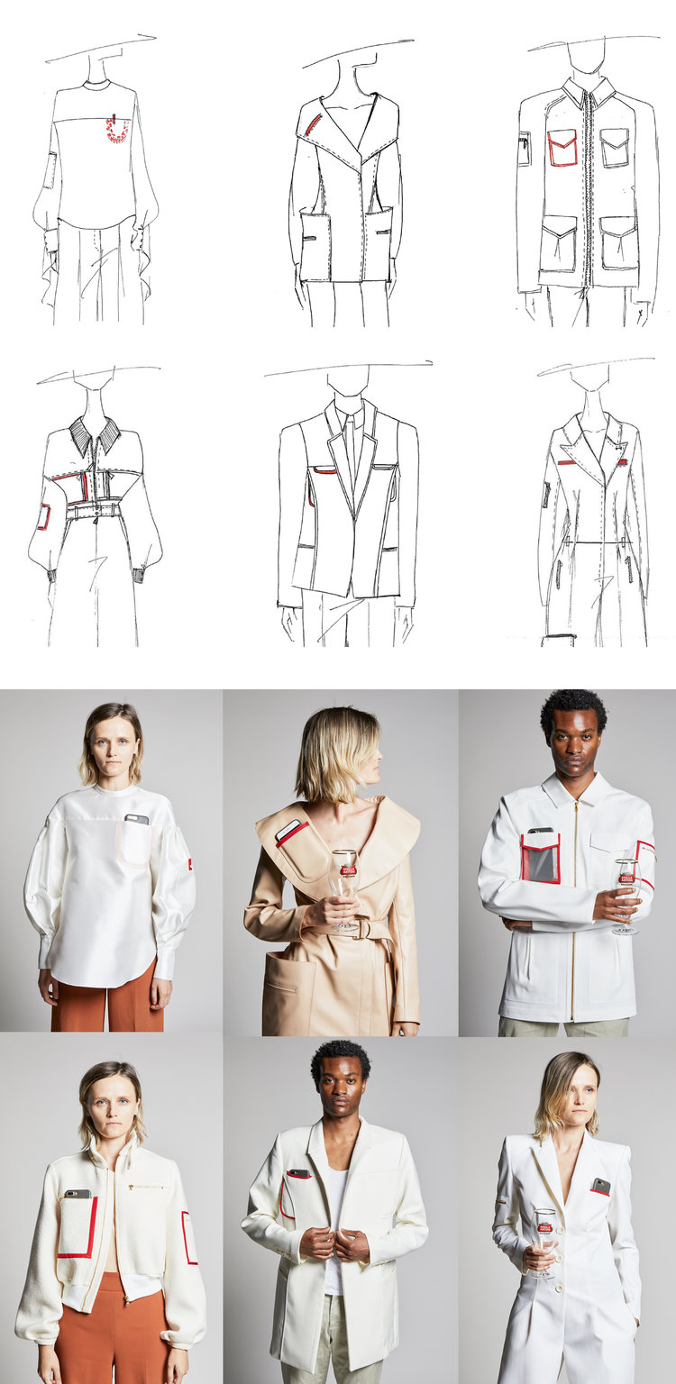pockets sketches.jpg