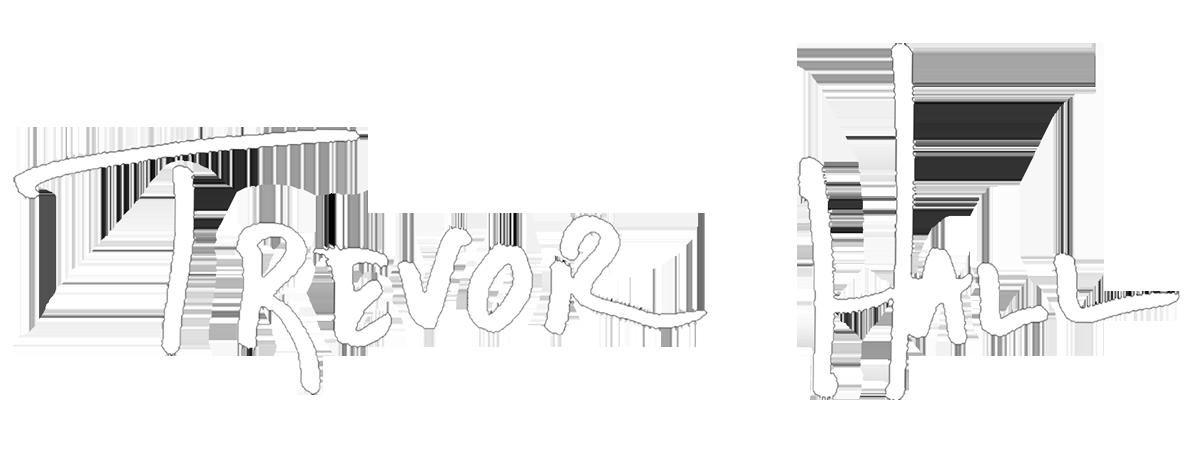 Trevor-Hall-Font.png
