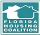 Florida Housing Coalition.jpg