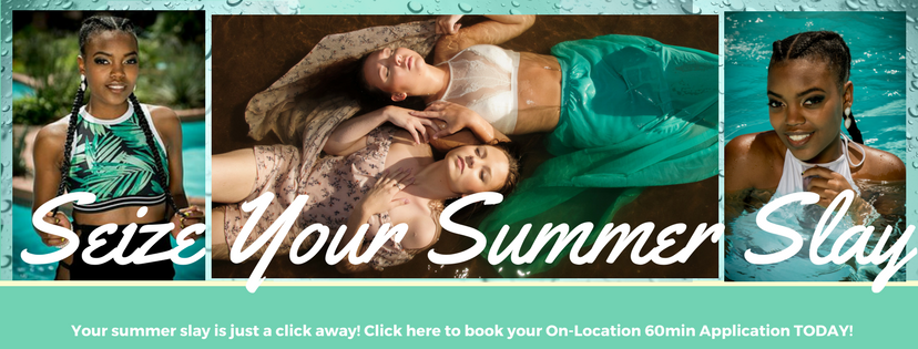 Web Banner - Seize Your Summer Slay.png