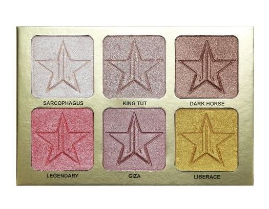 jeffree-star-24-karat-shadows-palette-1510506476.jpg