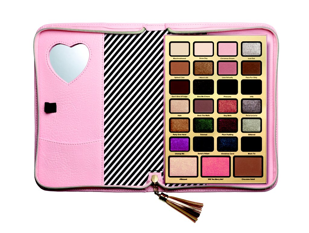 Too-Faced-Boss-Lady-Beauty-Agenda-Makeup-Collection.jpg