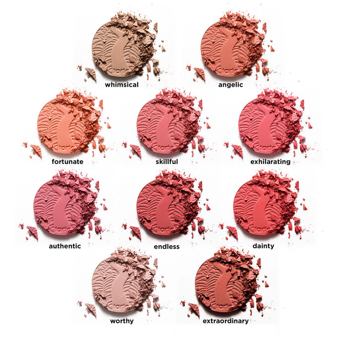 blush-bazaar_swatches.jpg