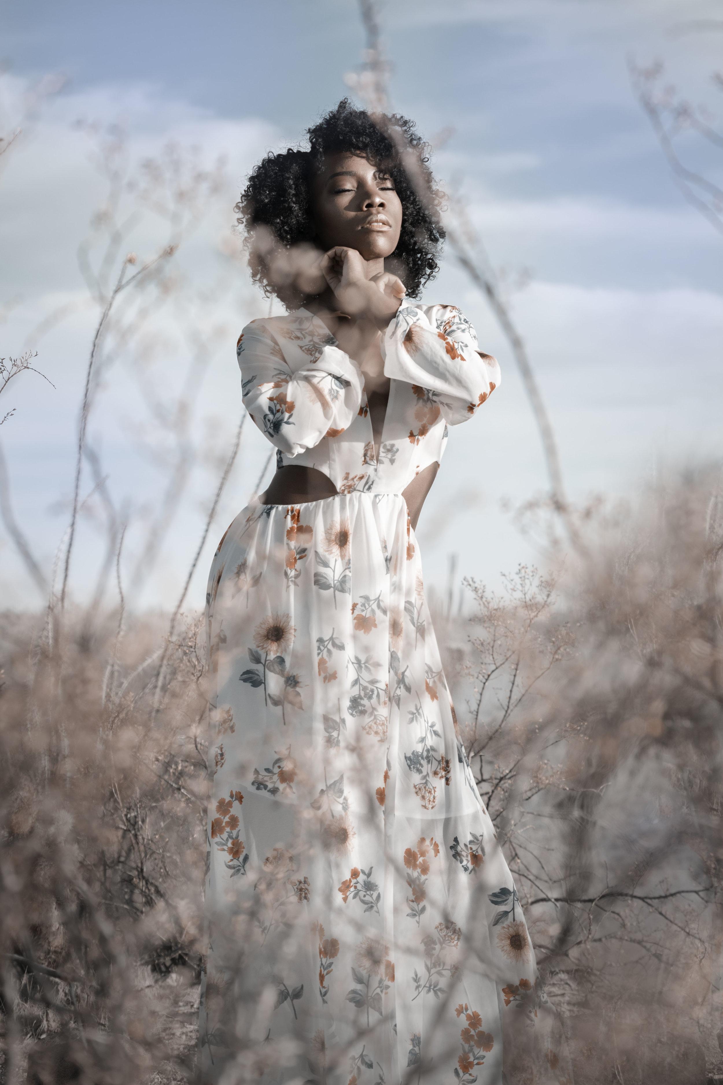 Photographer: Visual Creations (Alicia Villarreal)  Model: Joel   Hair & Makeup Artist: Faces By Amelia (Tanya Amelia White)