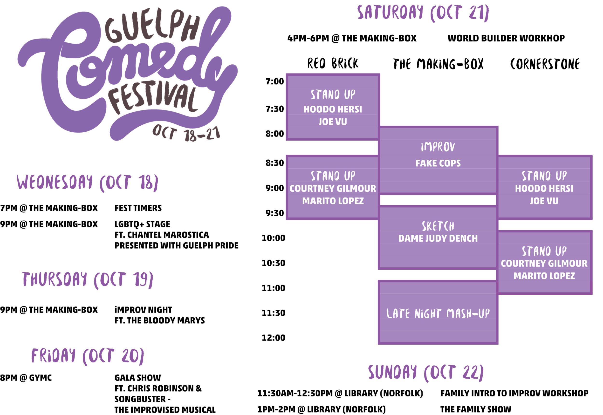 corrected sched png.png