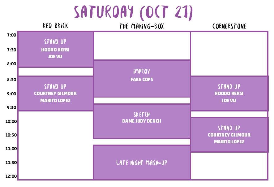 Saturday Block Party Schedule .jpg