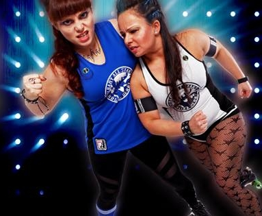 - Last bout of the season!Win prizes from That Store in the raffle!Join us for our LAST BOUT OF THE SEASON on October 20, 2018 when  the Albany Brawlstars take on Cape Cod Roller Derby in what is sure to  be a ghoulish match! The bout theme this month is Treasure Your  Chest in honor of Breast Cancer Awareness (BCA) month and this months  charity, Hope in a Boat. Costumes and festivity welcome. Doors  will open at 6:00 pm, and the bout will start at 7:00 pm. Tickets: $12  pre-sales; Kids 10 & under are just $5. Adult tickets will be $15  the day of the event so make sure to buy yours in advance. Remember  we offer senior, student, and military discounts!! Pre-sale $10, day of  $12 MUST SHOW VALID ID at check in. Check out the details and purchase  online at https://squareup.com/store/albany-all-stars-roller-derbySo  what will you find at the Bout besides some awesome fast action roller  derby? The Albany Cap Center will have concessions...and most  importantly, a bar! 🙌 There will be music, merch for sale, an  entertaining halftime show, and our fan favorites; the raffle and the  star-toss. A portion of the proceeds will go to our charity of the  month, Hope in a Boat. After the Bout stick around for the MVP awards -  crafted by some of the Capital District's very talented local artists! Join us after the game for a rockin' after party at Dawn's Victory Sports Cafe!Don't hesitate-mark yourself as going and stay tuned here for more game-day details!For  anyone worried about parking - There is some street parking, but better  yet the Albany Cap Center has its own parking garage at 7 Wendell St.  Visit the ACC's website for more info on garage parking: http://www.albanycapitalcenter.com/attend/Parking-_102_pg.htm. See you there!! #werebettertogether