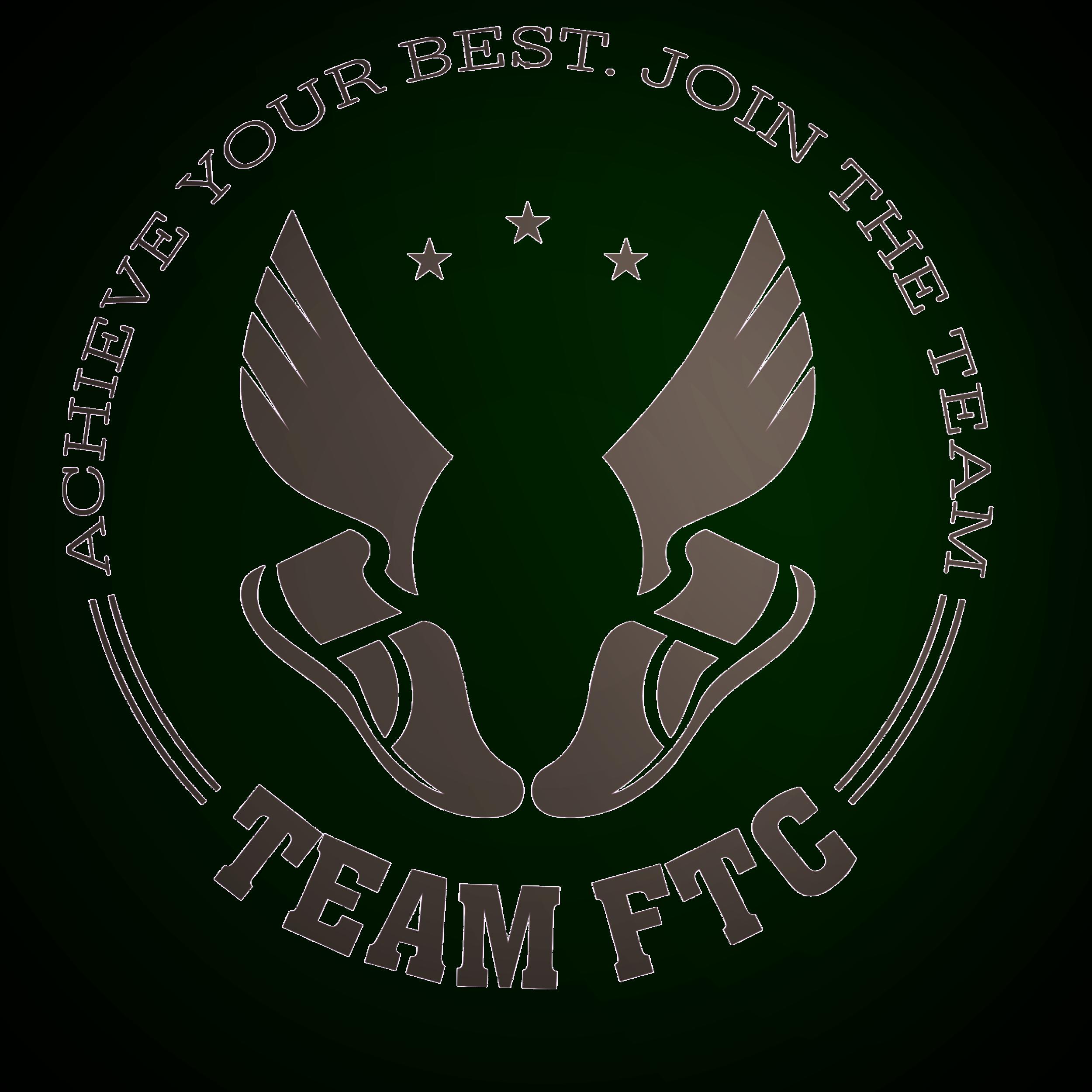 team ftc logo.png