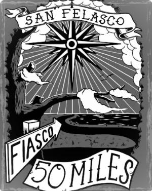 FIASCO.jpg