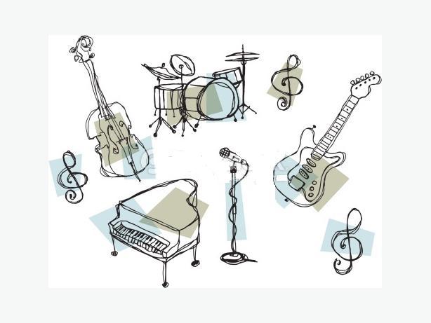 Guitar lesson shots 012.jpg